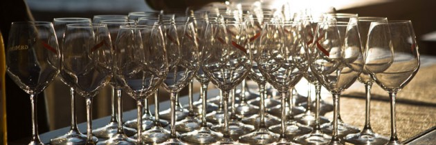 Fête du vignoble – Irouléguy